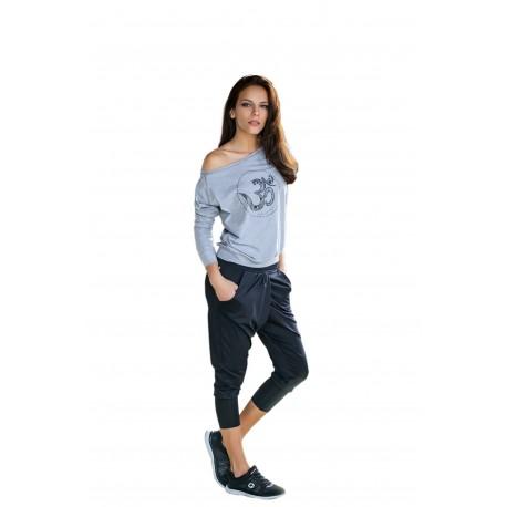 Rebeca Dance Pants