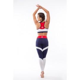 Marina leggings
