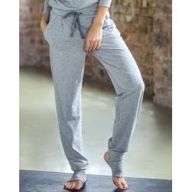 Yoga Jogging Gri