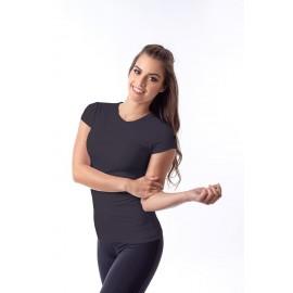 Kyra Tricou negru