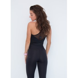 Venice leggings