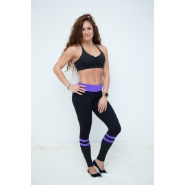 Dream leggings Ole milka
