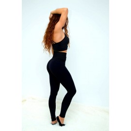 Basic Queen leggings PKH...
