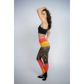 Leggings Sunshine - oferta...