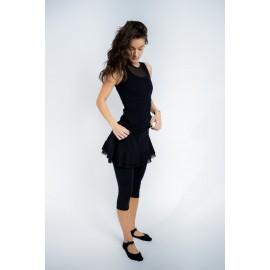 Eliza Fustita Dance / Tenis...