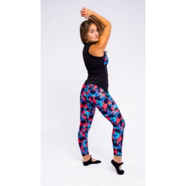 Happy Leggings PTR - talie...