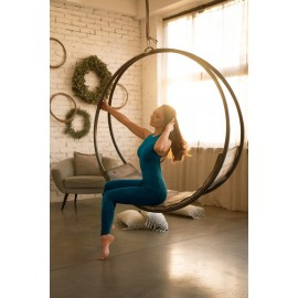 Yoga Secret IND salopeta...